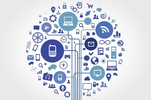 eCommerce / Web Development / Digital Transformation