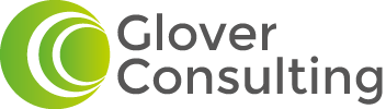 Glover Consulting Logo
